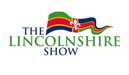 Traditional upholstery at the Lincolnshire Show 2012